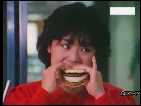 昭和のご飯 食シーン集【レトロ飯】 Old meal meal scene