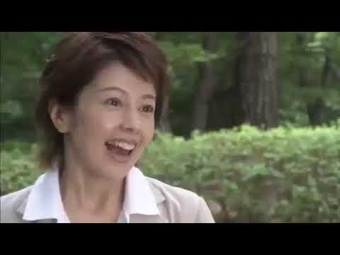 科捜研の女10 #10 スペシャル1