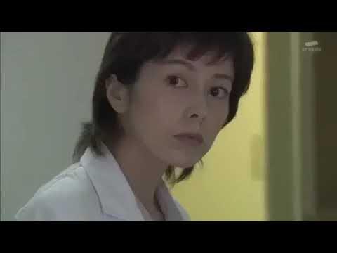 新・科捜研の女2 #1 スペシャル (1)1