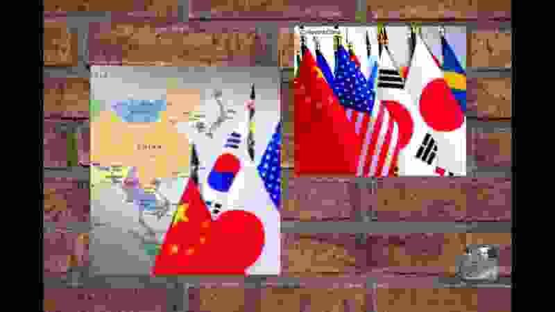 「日本が感じる日韓関係悪化は想像以上」 ネット「歴史問題を解決せよと言っただけで日本と断交せよとは言っていない」