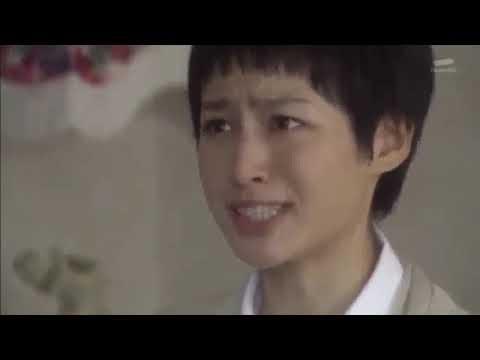 科捜研の女13 #51